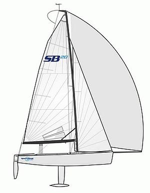 SB20-Line-Drawing-300