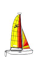 hobie-15-128