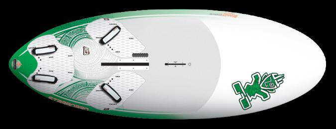 ws-atom_iq_windsurfer - Copy